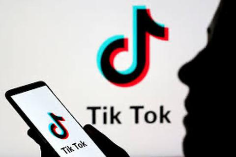 Vượt mặt YouTube, Tiktok thành ứng dụng có doanh thu cao nhất thế giới