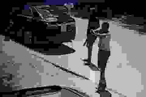 Hành trình truy bắt liên tỉnh nhóm đối tượng nổ súng bắn người
