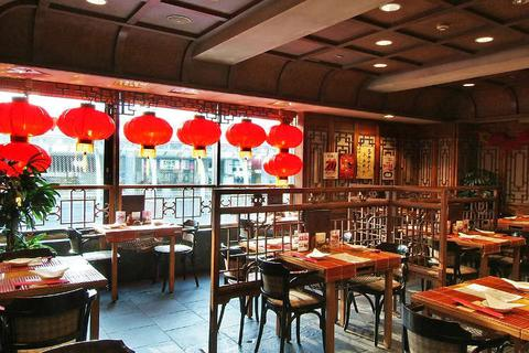 Quán bar, nhà hàng bị chửi bới và dọa đốt quán nếu mở cửa trở lại