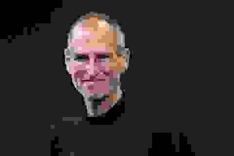 Apple sẽ ra mắt kính thông minh để kỷ niệm 10 năm ngày mất của Steve Jobs