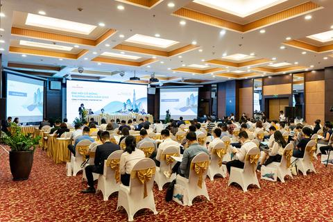 Vincom Retail tổ chức Đại hội cổ đông thường niên năm 2020