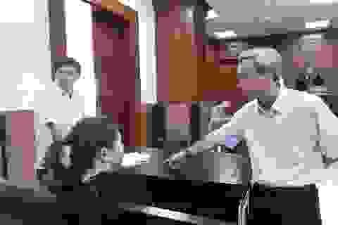 Dân kiện TAND tỉnh Bạc Liêu đòi bồi thường oan sai 9,5 tỷ đồng
