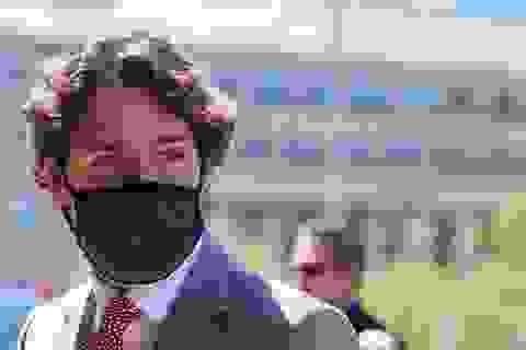 Canada dự kiến cho người lao động nghỉ 10 ngày/năm có lương vì Covid-19