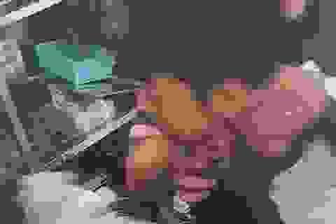 Hà Nội: Diễn tiến mới vụ côn đồ đập phá, đánh dân dã man giữa quận Ba Đình