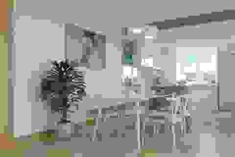 Athena Complex Pháp Vân - Giải pháp nhà ở cho gia đình trẻ