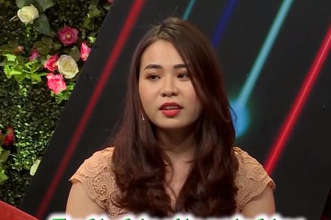 """Cô gái đặt câu hỏi """"lấy chồng nhưng không đăng ký kết hôn"""" gây tranh cãi"""