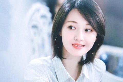 """Trịnh Sảng: Nữ thần thanh xuân với ba mối tình """"ồn ào"""""""