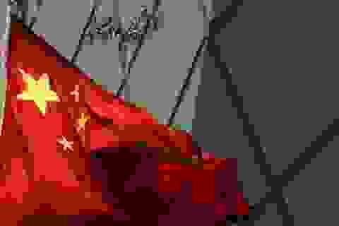 """Trung Quốc thừa nhận """"Vành đai và Con đường"""" bị tổn thương vì Covid-19"""