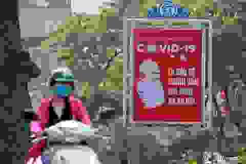 """Tổ chức quốc tế chỉ rõ 4 yếu tố giúp Việt Nam """"chặn đứng"""" dịch Covid-19"""