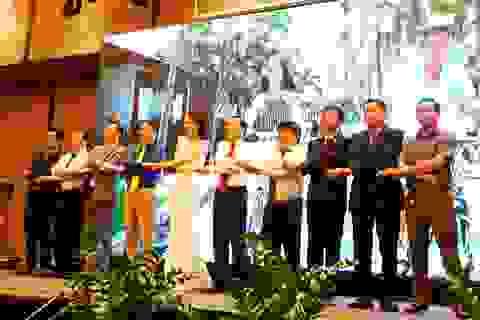 Quảng Nam: Tái khởi động du lịch hậu Covid-19