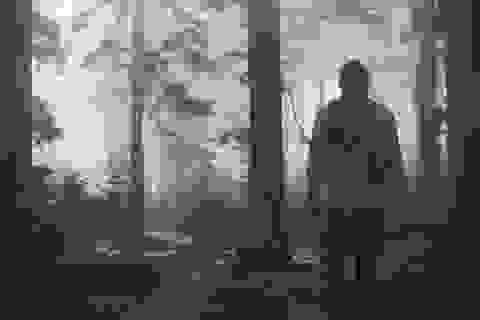 Sống sót kỳ diệu sau 19 ngày lạc trong rừng