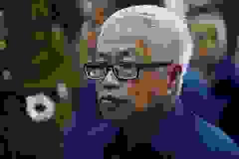 Triệu tập hàng trăm người tới phiên tòa xét xử Trần Phương Bình