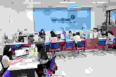 VietinBank là đối tác tin cậy, hàng đầu của các doanh nghiệp FDI