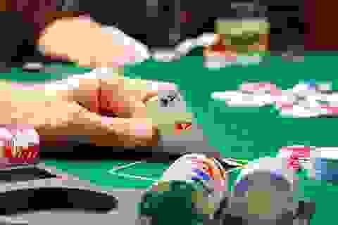 Người nước ngoài thuê biệt thự 5.000 USD/tháng để mở sòng bạc