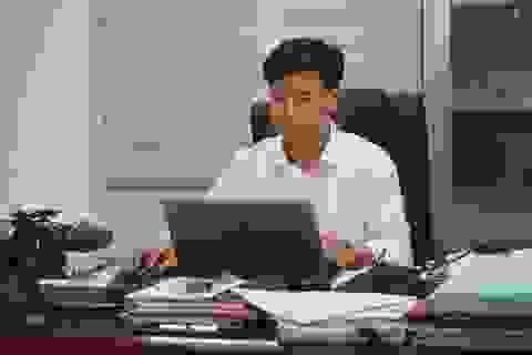 """Sau """"vết chàm"""" 2018, năm nay Sơn La chống tiêu cực thi cử ra sao?"""