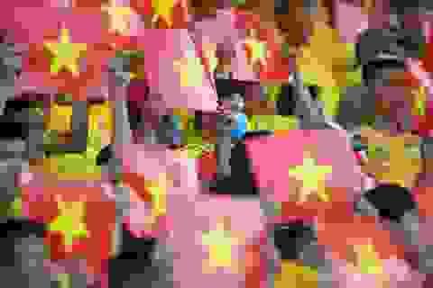 """Báo Canada lý giải thành tích chống dịch """"có một không hai"""" của Việt Nam"""
