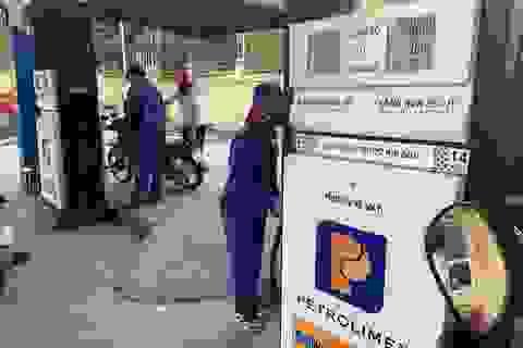 Giá xăng dầu sẽ được điều chỉnh tăng, giảm ra sao vào ngày mai?