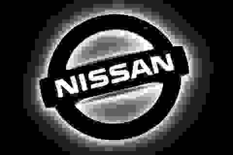 """Nissan """"chìm đáy"""", lỗ nặng nhất trong vòng 20 năm"""
