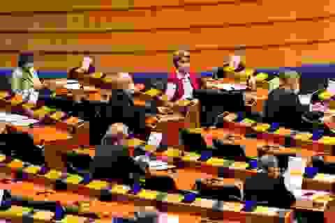 Kế hoạch triệt để 2,6 nghìn tỷ USD đưa Châu Âu trở về từ vực thẳm