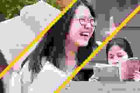 Tuyển sinh đại học năm 2020 có thể kéo dài tới tháng 2/2021