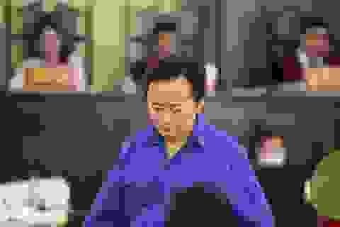 Trăn trở về 3 vụ án nâng điểm khi kết thúc phiên tòa