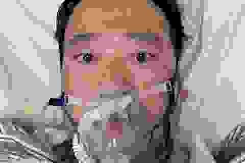 Vợ bác sĩ Lý Văn Lượng phản đối đề xuất đặt tên đường ở Mỹ