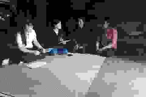 Đắk Lắk: Công khai số liệu chi trả gói 62.000 tỷ đồng trên trang website