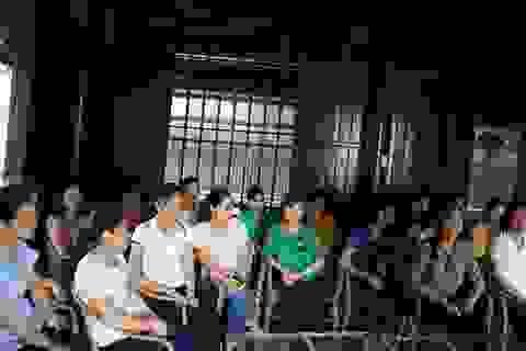Hà Tĩnh: Đặc cách tuyển dụng 612 giáo viên mầm non hợp đồng