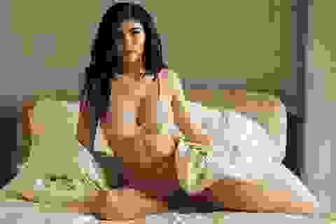 """Kylie Jenner """"vung"""" 130 triệu USD trong vài tháng"""