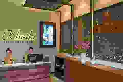 Phạt Thẩm mỹ Khơ Thị và phòng khám răng hàm mặt gần 140 triệu đồng