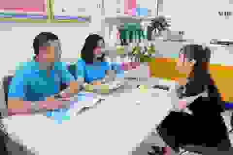 Đà Nẵng: Giảm hơn 2.000 người tham gia BHXH tự nguyện do Covid-19