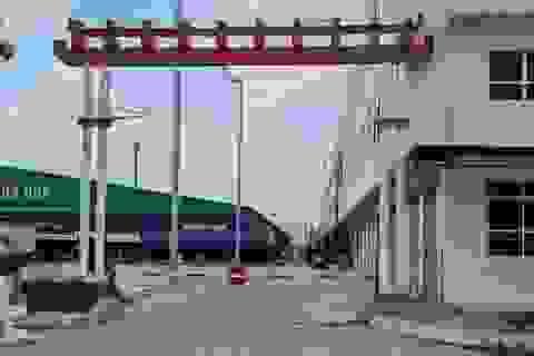 Hải Phòng: Khiển trách Ban Thường vụ Quận ủy Hồng Bàng