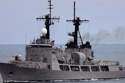 Philippines bất ngờ đảo ngược quyết định hủy thỏa thuận quân sự với Mỹ