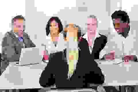 Cách giới thiệu sở trường của bạn khi phỏng vấn xin việc