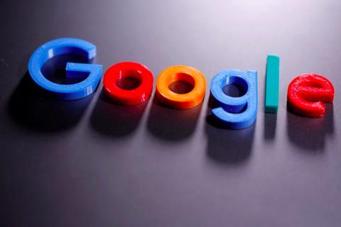 Google đối mặt với vụ kiện 5 tỷ USD vì theo dõi người dùng internet