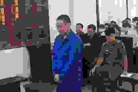 Tài xế ô tô tông chết 5 người ở Hải Dương lĩnh án 12 năm tù