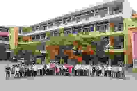 Học viện Quản lý giáo dục mở thêm 2 ngành học mới