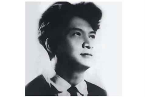 Chế Lan Viên nhà thơ, nhà báo, nhà văn