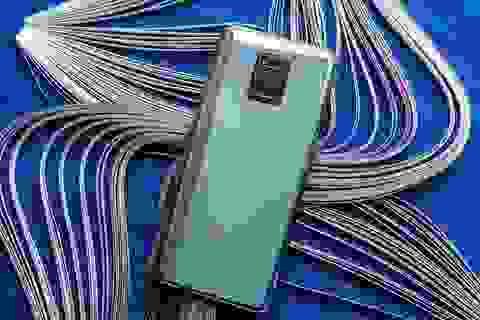 Loạt smartphone dưới 6 triệu mới ra mắt tại Việt Nam