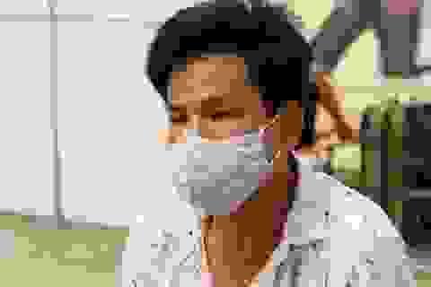 Đối tượng đưa người Trung Quốc vượt biên vào Việt Nam, trốn khai báo y tế