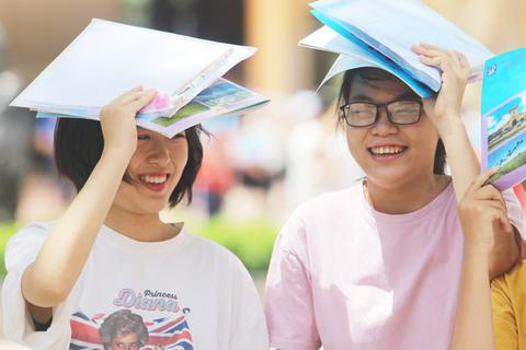 Tuyển sinh 2020: Trường Đại học Hà Nội mở thêm 3 chương trình cử nhân  mới