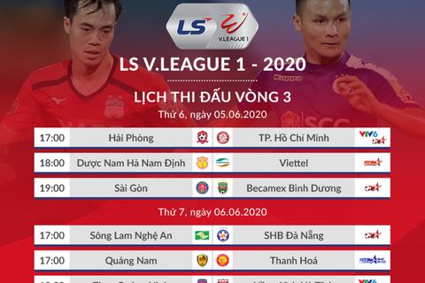 V-League 2020