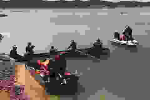 Một ngày 2 vụ đuối nước, 3 học sinh tử vong