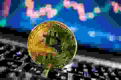 Dự báo gây sốc của Bloomberg: Bitcoin có thể tăng gấp đôi lên 20.000 USD