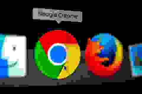 Google nguy cơ mất 5 tỉ USD vì không chịu sửa lỗi trên trình duyệt Chrome