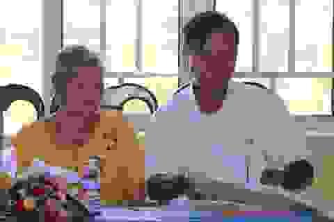 """Hai """"quan toà"""" gây oan sai trong vụ án lạ tại Đắk Nông bị kỷ luật là ai?"""