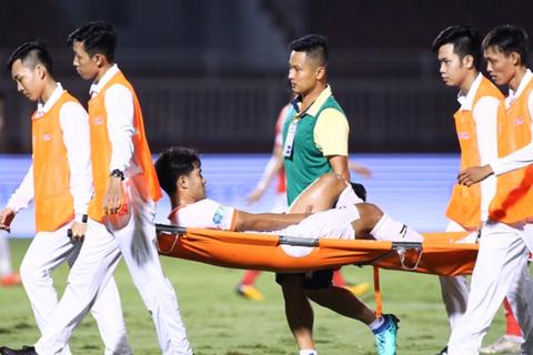 Việt Nam có thể đăng cai AFF Cup 2020, VFF nói gì?
