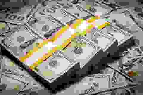 """Người đàn ông """"rửa"""" 1 tỷ USD dầu mỏ bị bắt tại Hàn Quốc"""