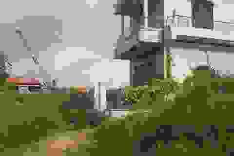 """Chủ tịch Khánh Hòa yêu cầu rà soát toàn bộ dự án """"đất vàng"""" bỏ hoang 10 năm"""