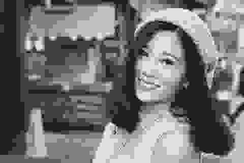 Mai Phương và những nghệ sĩ Việt qua đời vì ung thư khiến khán giả xót xa